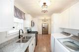 9460 Central Hill Rd - Photo 10