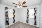 9460 Central Hill Rd - Photo 12