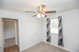 9460 Central Hill Rd - Photo 13