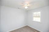 9460 Central Hill Rd - Photo 14