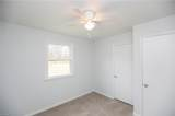 9460 Central Hill Rd - Photo 15