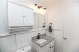 9460 Central Hill Rd - Photo 17