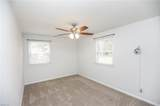 9460 Central Hill Rd - Photo 18