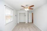 9460 Central Hill Rd - Photo 19