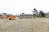 9460 Central Hill Rd - Photo 20