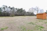 9460 Central Hill Rd - Photo 21