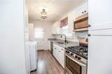 9460 Central Hill Rd - Photo 8
