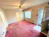 3427 Elliott Ave - Photo 4