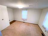 3427 Elliott Ave - Photo 6