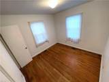 3427 Elliott Ave - Photo 7