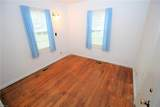 3427 Elliott Ave - Photo 8
