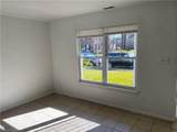 5852 Hastings Arch - Photo 14