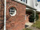 5852 Hastings Arch - Photo 2