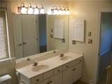 108 Genoa Drive - Photo 15