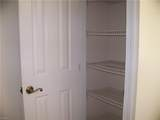 108 Genoa Drive - Photo 17