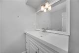 2312 Osprey Villa Ct - Photo 11