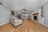 2312 Osprey Villa Ct - Photo 12