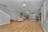 2312 Osprey Villa Ct - Photo 16