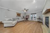 2312 Osprey Villa Ct - Photo 17