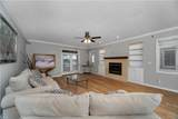 2312 Osprey Villa Ct - Photo 18
