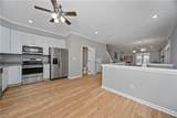 2312 Osprey Villa Ct - Photo 23