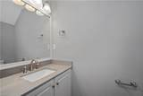 2312 Osprey Villa Ct - Photo 24