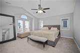 2312 Osprey Villa Ct - Photo 30