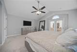 2312 Osprey Villa Ct - Photo 32