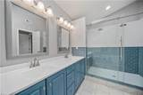 2312 Osprey Villa Ct - Photo 35