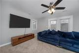 2312 Osprey Villa Ct - Photo 8