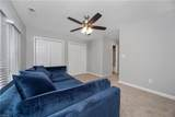 2312 Osprey Villa Ct - Photo 9