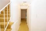 5964 Margate Ave - Photo 10