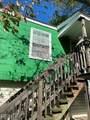 2517 Des Moines Ave - Photo 6