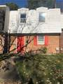5854 Hastings Arch - Photo 1