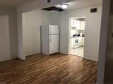 5854 Hastings Arch - Photo 4