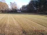 33427 The Hall Rd - Photo 1