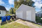 2000 Rodman Ave - Photo 28