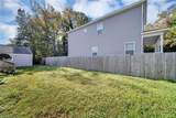 2000 Rodman Ave - Photo 32