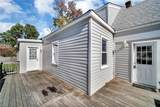 2000 Rodman Ave - Photo 34