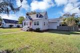 2000 Rodman Ave - Photo 4