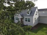 2000 Rodman Ave - Photo 42