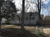 3619 Bell St - Photo 1