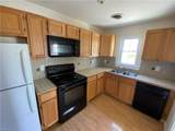 3619 Bell St - Photo 2