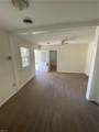 3619 Bell St - Photo 3