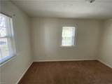 3619 Bell St - Photo 4