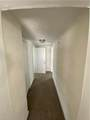 3619 Bell St - Photo 5