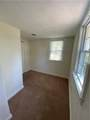 3619 Bell St - Photo 7