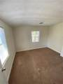 3619 Bell St - Photo 8