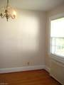 104 Conway Ave - Photo 10