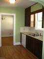 104 Conway Ave - Photo 13